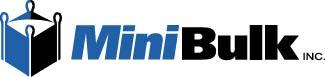 MiniBulk Inc Logo